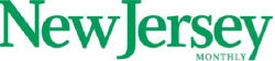 Logo | New Jersey Monthly