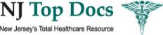 Logo | NJ Top Docs