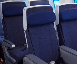 Photo   Airline Seats, Travel